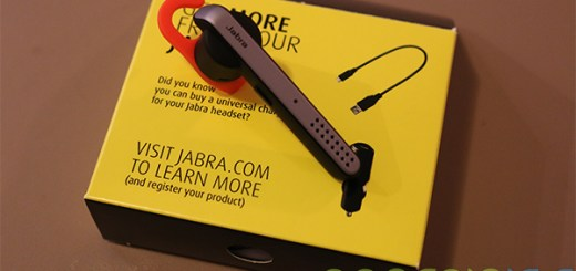 Review-Jabra-STEALTH-5