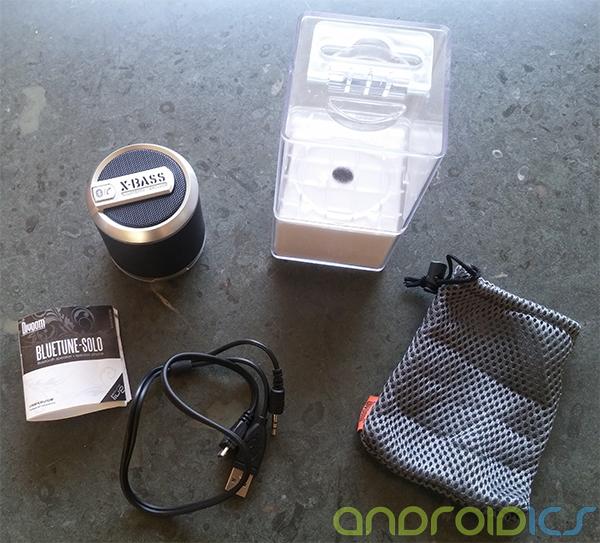 mini-review-divoom-x-bass-bluetooth-speaker-2