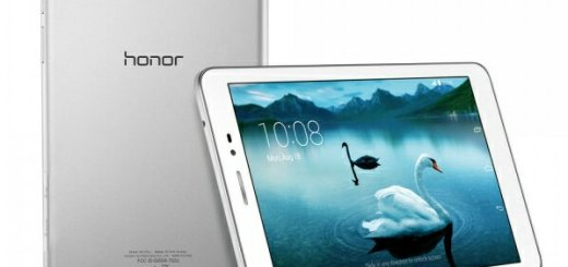 Honor-T1