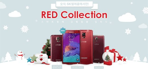 Samsung-Galaxy-Note-4-Red-Collection