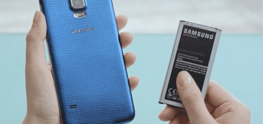 Galaxy-S5-Accu-StoreDot