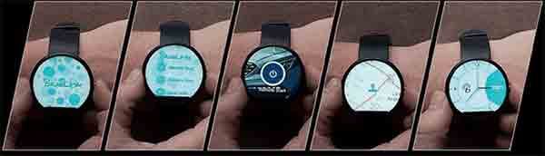 Hyundai-Blue-Link-Android-Wear
