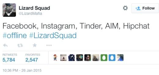 Lizard-Squad-Facebook-Offline