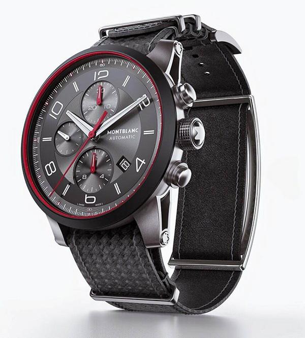 Montblanc-Timewalker-E-strap