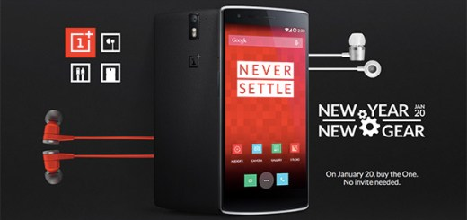 OnePlus-One-20-januari-geen-invite