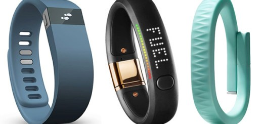 Fitbit-vs-Nike-Fuelband-vs-Jawbone-UP