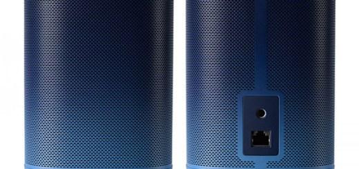 Sonos-Blue-Note