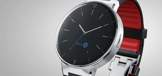 Alcatel-OneTouch-Smartwatch