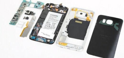 MyFixGuide-Samsung-Galaxy-S6