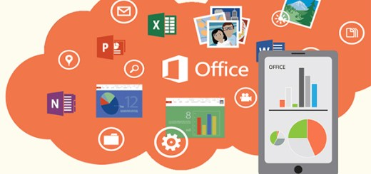 Microsoft-Office-Mobile