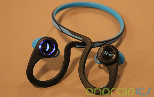 Plantronics-BackBeat-FIT-review-3