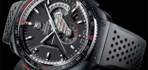 Tag-Heuer-Android-Wear-smartwatch