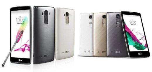 LG_G4-stylus