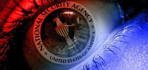 NSA-Spyware
