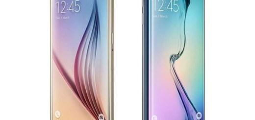 Samsung-Galaxy-S6---Edge