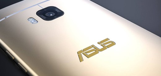 ASUS-HTC-One-M9