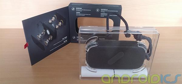 Review-NudeAudio-Move-Super-M-Speaker-4