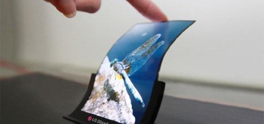LG-oled-scherm