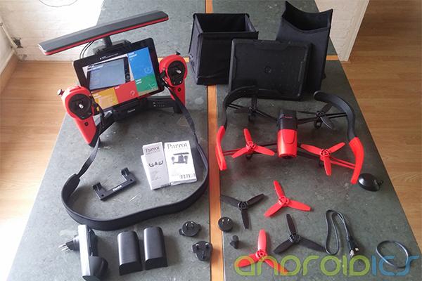 Parrot-Bebop-Drone-Review-3