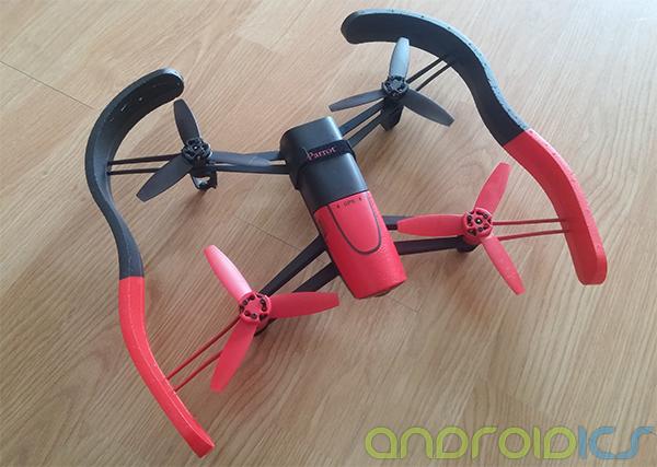 Parrot-Bebop-Drone-Review-4