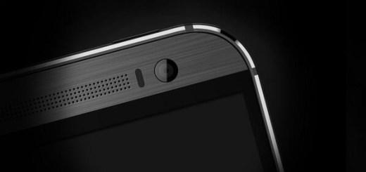 HTC-Hima