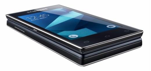 Samsung G9198 foto