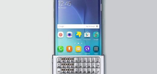 Samsung-Galaxy-Edge-Plus-qwerty-toetsenbord