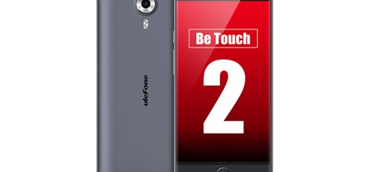 Ulefone-Be-Touch-2