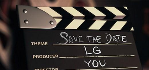 1-oktober-LG-Event