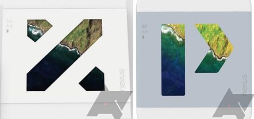 Nexus-5X-Nexus-6P