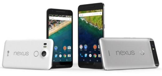 Nexus-5X---Nexus-6P