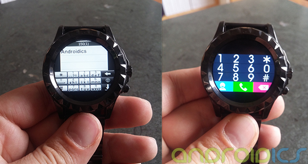 Review-No.-1-Sun-2-Smartwatch-4