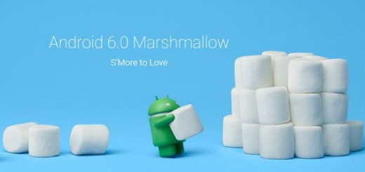 Huawei android-6.0-marshmallow