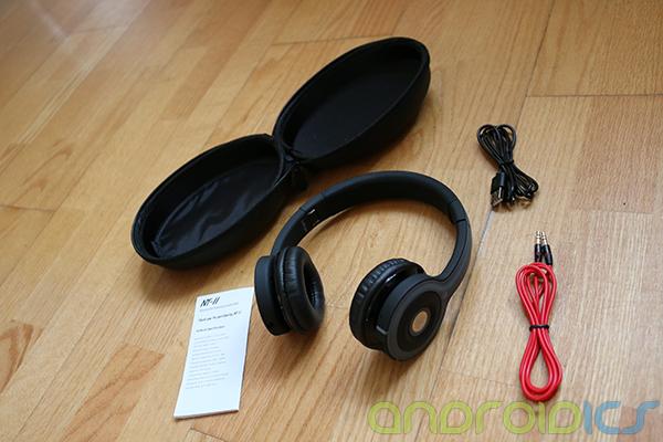 MiniX-NT-II-Headphone