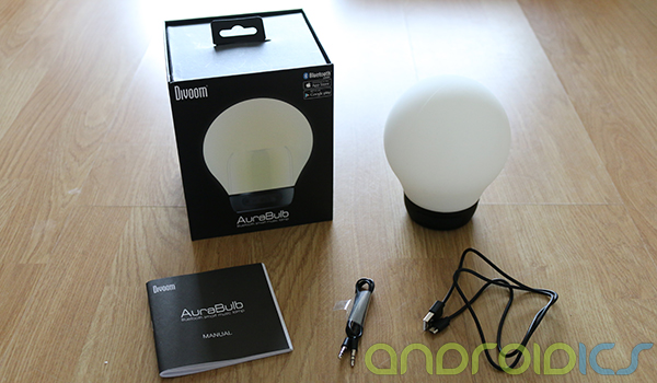 Review-Divoom-AuraBulb-1