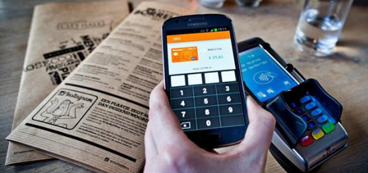 ING-Android-contactloos-betalen