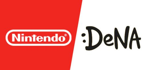 Nintendo NeDa