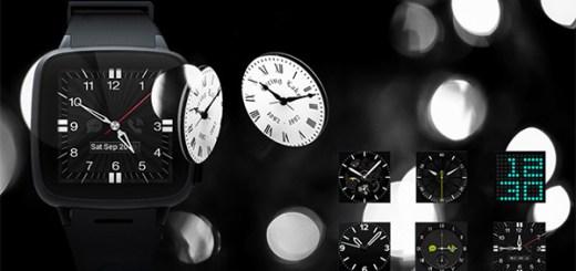 ORDRO-SW16-3G-Smartwatch-Phone