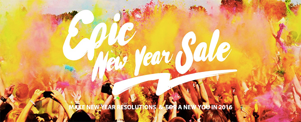 Epic-New-Year-Sale
