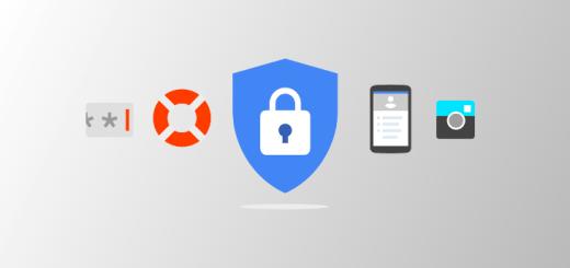 Google login zonder wachtwoord