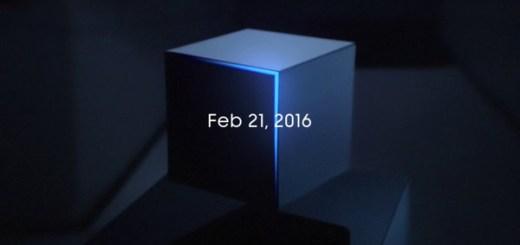 21-Februari-Samsung-presentatie