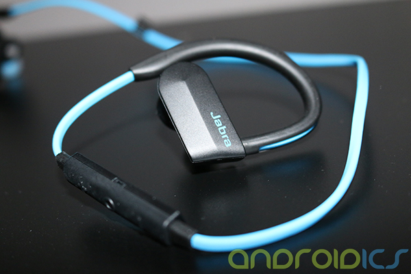 Jabra-Sport-Pace-Review-2