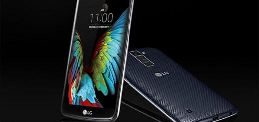 LG-K10-en-K7-smartphone
