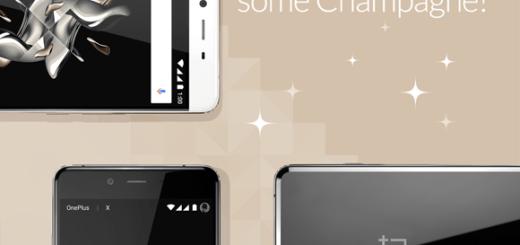 OnePlus X no-invite