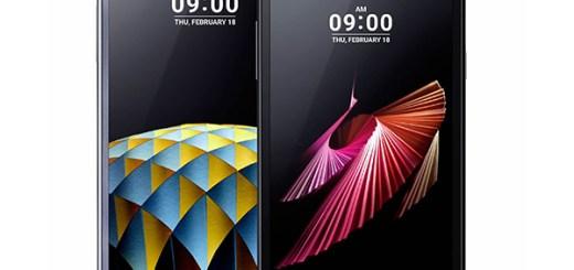 LG X Screen_X Cam