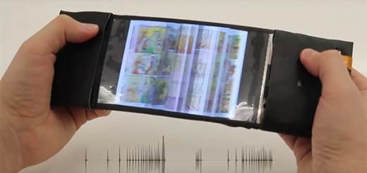 ReFlex-buigzame-smartphone