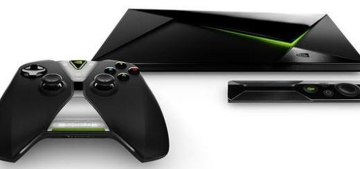 Nvidia+Shield+Android+TV
