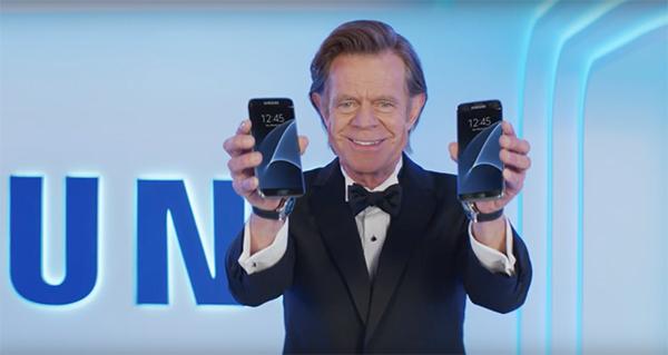 William-H.-Macy-Samsung-Galaxy-S7-Edge