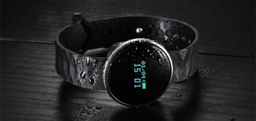 M18C-Smart-Wristband