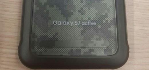Galaxy-S7-Active